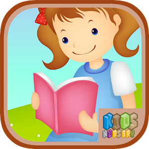 Kids Nursery : Preschool game
