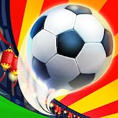 Download Full Perfect Kick  APK