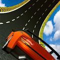 Car Stunt Extreme