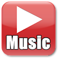 App Free Music YouTube APK for Windows Phone