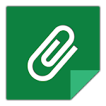 EverClip Icon