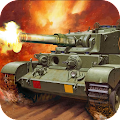 Tank war revolution APK for Windows
