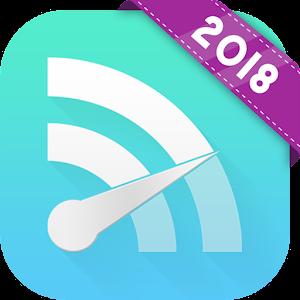 Wifi Analyzer PRO - Optimizer, Net Scanner & Boost For PC (Windows & MAC)