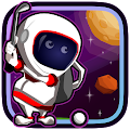 Space Golf Galaxy APK for Ubuntu