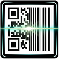 Barcode Scanner PC Download Windows 7.8.10 / MAC