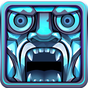 Run Monster Run! For PC (Windows & MAC)
