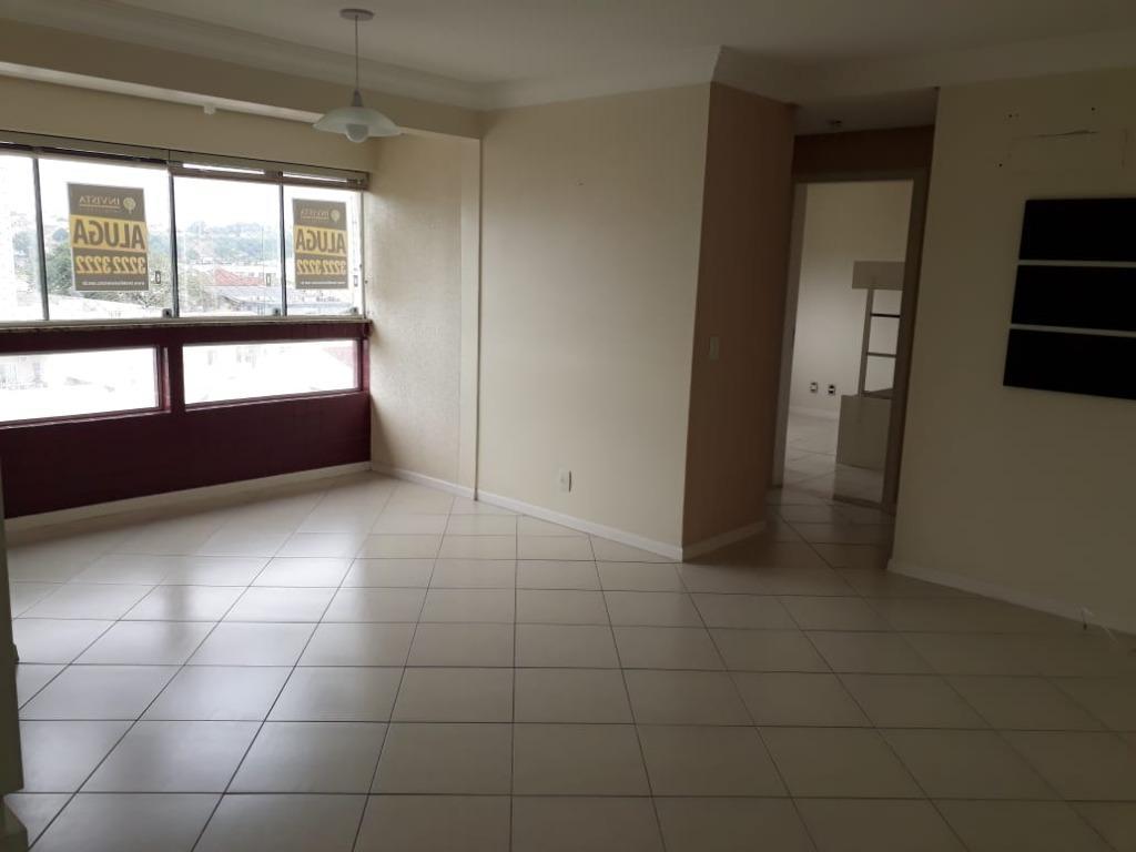 Imagem Apartamento Florianópolis Estreito 2074053