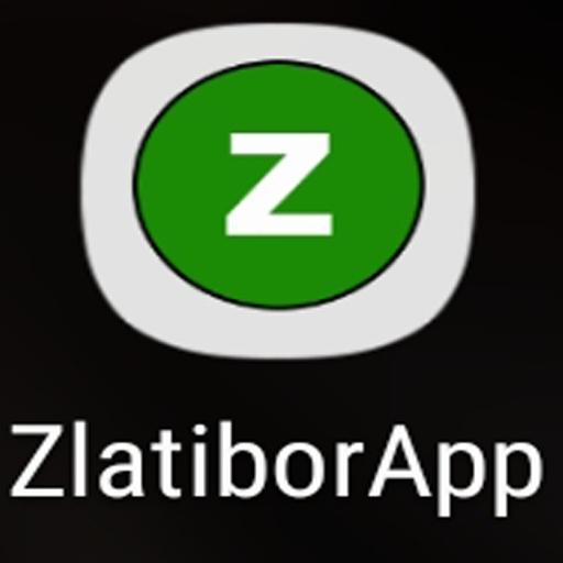 Android aplikacija Zlatibor.org - aplikacija za izdavaoce na Android Srbija