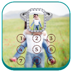 PIP Lock Screen 1.1 Apk