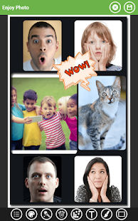 App Photo Effects Pro APK for Windows Phone