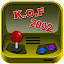 App Guide for King of Fighter 2002 4.0 APK for iPhone
