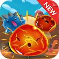 Game Tips Slime Rancher 2017 APK for Kindle