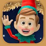 Elf Vision Icon