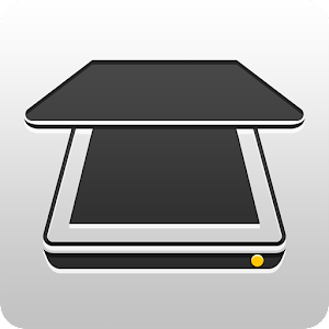 iScanner - PDF Scanner App for Android