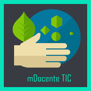 Download mDocente TiC For PC Windows and Mac