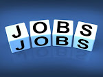 Online part time jobs will provide you a solution to all your economic problems