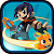 Slugterra: Slug it Out! file APK for Gaming PC/PS3/PS4 Smart TV