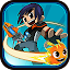 Download Slugterra: Slug it Out! APK