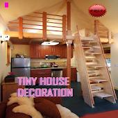App Tiny Houses version 2015 APK