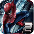 Tips The Amazing Spider-man 2 APK for Bluestacks