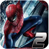 Download Tips The Amazing Spider-man 2 APK for Laptop