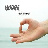 Download Mudra As A Medicine (Pro.) APK on PC