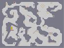 Thumbnail of the map 'Area run'