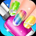 Game Nail Henna Beauty SPA Salon 2 APK for Windows Phone