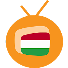 Info TV From Hungary