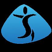 EMA, premier aidant numérique