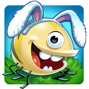 Best Fiends.. file APK for Gaming PC/PS3/PS4 Smart TV