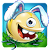 Best Fiends - Puzzle Adventure file APK for Gaming PC/PS3/PS4 Smart TV