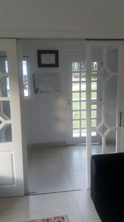 [Casa residencial à venda, Bairro da Mina, Itupeva.]