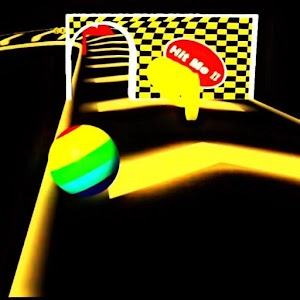 Download Tricky Road for PC