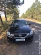 продам авто Lexus GS 300 GS III