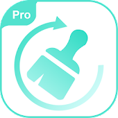 Deep Cleaner Pro - Booster && Clean APK for Bluestacks