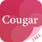 Free Cougar && Sugar Moma Dating App APK for Windows 8