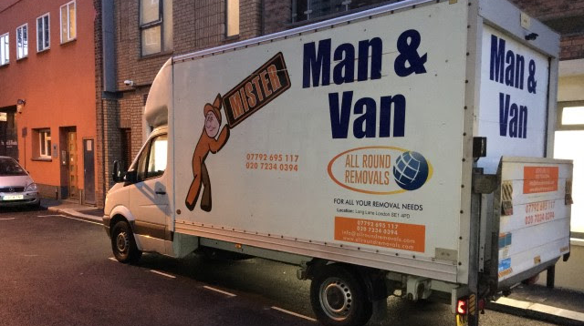 Removals Services | Soutwark, London| Removal Services