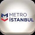 Free Metro İstanbul APK for Windows 8