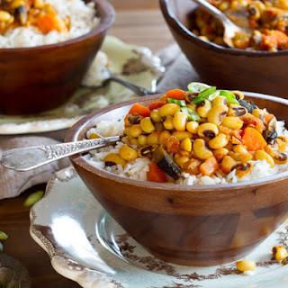 Vegan Chip Dip Recipes