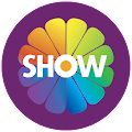 Download Show TV APK for Android Kitkat