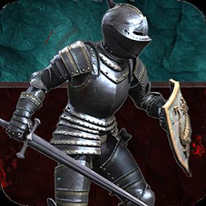 Kingdom Quest: Crimson Warden For PC (Windows & MAC)