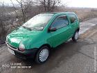 продам авто Renault Twingo Twingo (C06)