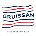 Gruissan Application mobile APK