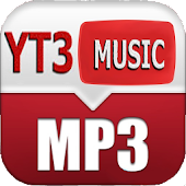 Player for YT3 Music