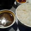 紅無堤複合式茶餐館