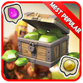 App clash of clam prank apk for kindle fire