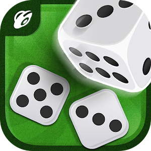 Yatzy - dice poker game 🎲 Icon