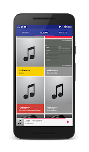 File Organizer for MP3 Musica