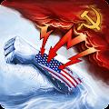 Download Strategy & Tactics:USSR vs USA APK